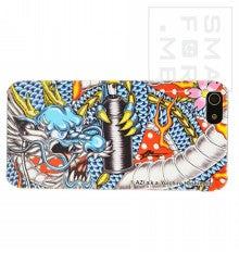 $AZI a.k.a. 橋本悠一郎オフィシャルブログ「OVER THE SCENE」 Powered by アメブロ-AZI iPhone5 03
