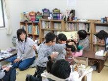 浄土宗災害復興福島事務所のブログ-20130123銭田④