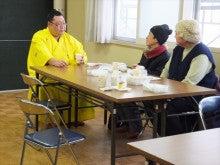 浄土宗災害復興福島事務所のブログ-20130123下船尾①