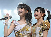 $調布シネマガジン-DOCUMENTARY OF AKB48-3_02