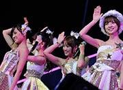 $調布シネマガジン-DOCUMENTARY OF AKB48-3_01