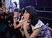 $調布シネマガジン-DOCUMENTARY OF AKB48-3_03