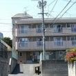 新着、松江市浜乃木1…