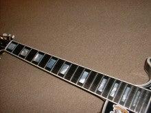 ギター工房 ヴァリアス ルシアリー-2