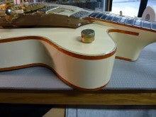 ギター工房 ヴァリアス ルシアリー-13