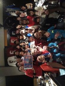 北海道日本ハムファイターズ #29 八木智哉オフィシャルブログ「絆」Powered by Ameba-130124_231156.jpg