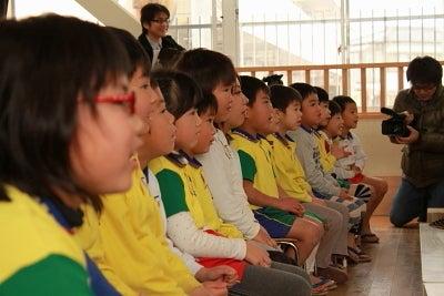 若草幼稚園-劇団2