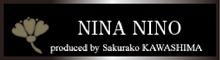 NINA NINO DIARY