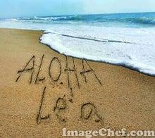 $Manule'aのシータなアロマでエンライトメント☆ヒーリングサロン「ALOHA Le'a」 @京都
