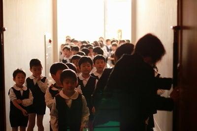 若草幼稚園-コンサート2
