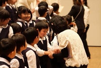 若草幼稚園-コンサート6