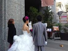 $ウエディングプランナー岡野直子の公式ブログ-image