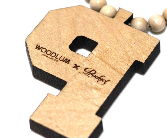 【WOODLUM/ウッドラム】Official Blog
