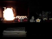 青森県八戸市 アロマReikiヒーリング  まみ                                  ~お店Karen(カレン)~で始めます-130127_125116.jpg
