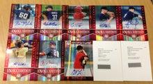 nash69のMLBトレーディングカード開封結果と野球観戦報告-2012-panini-eee2-1