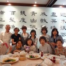 2012年4月 台湾…
