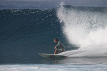 $GYPT SURF