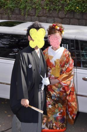 大阪 プリザーブドフラワー教室 アクアリリー