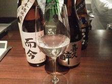 タツヤカワゴエオフィシャルブログ「タツヤカワゴエの料理天国」Powered by Ameba-2013012719000001.jpg