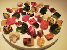 タツヤカワゴエオフィシャルブログ「タツヤカワゴエの料理天国」Powered by Ameba-2013012418090000.jpg