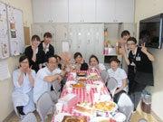 $帯広・きたの歯科 ◆院長のステップアップ◆-坂本4