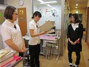 $帯広・きたの歯科 ◆院長のステップアップ◆-柳田1