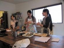キラキラ☆マロンちゃんのブログ