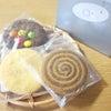SOLA☆クッキー達♪の画像