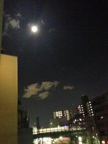 坂田かよオフィシャルブログ「カヨブロ」Powered by Ameba