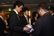 TOKYO23FC<OFFICIAL BLOG> -TOKYO PRIDE 都民の誇りとなれ-