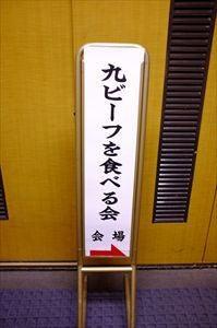 ㈱コーデ Keiko Urabe Official Blog