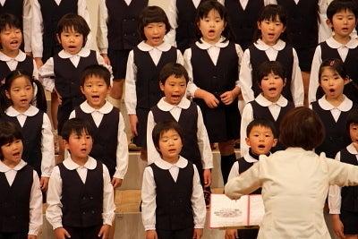 若草幼稚園-コンサート18