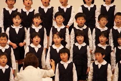 若草幼稚園-コンサート19
