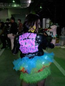 $AZI a.k.a. 橋本悠一郎オフィシャルブログ「OVER THE SCENE」 Powered by アメブロ-2012.01.26 AKB48 リクアワ 01