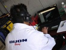 Takamori博士の『レース研究室』