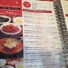 西宮 苦楽園 アジア・エスニック 自家製純豆腐チゲ専門店 O'KINY!の記事より