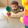 祝☆五ヶ月 息子の習い事の画像