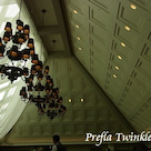 The Tokyo Station Hotelの記事より