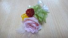 svasti-roseのブログ☆~風の吹くまま、気の向くまま~-DCIM1147.jpg