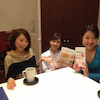 美人が作る!『キレイ料理レストラン「G&V」 @銀座』の画像