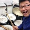 ドラムレッスン!の画像