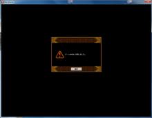 RELI姫のおてんば日記-ゲーム参加に失敗しましたLv2