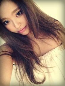 佐野真依子オフィシャルブログ Powered by Ameba