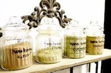 高知県四万十市中村の美容室、ヘアーサロン、パーディションのブログです。 -P1340213.jpg