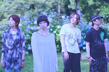 $GUILTY-minasoko