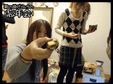 男の娘だらけの魔女会ブログ-ロシアン手巻き寿司