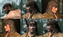 $Conan the Oblivioner