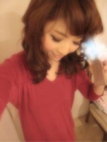 エマオフィシャルブログ「エマのビューティー☆ママブログ」Powered by Ameba-image
