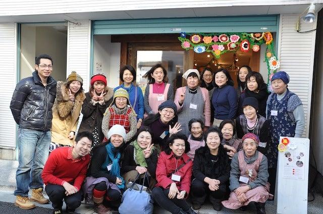 eikorn's blog-group
