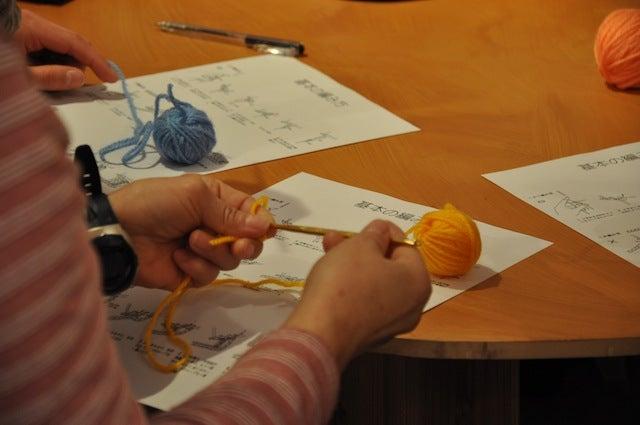 eikorn's blog-knitting